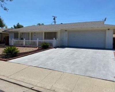 29139 Prestwick Rd, Menifee, CA 92586 3 Bedroom House