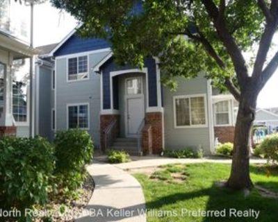 12935 Lafayette St #C, Thornton, CO 80241 3 Bedroom House