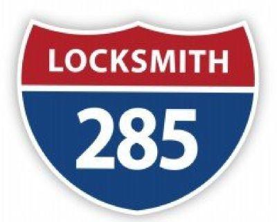 285 Locksmith LLC