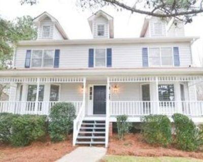 2595 Oak Village Pl Ne, Marietta, GA 30062 4 Bedroom House