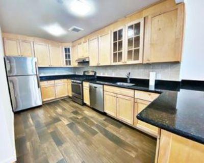 2526 West 16th Street #Duplex, New York, NY 11214 3 Bedroom Condo