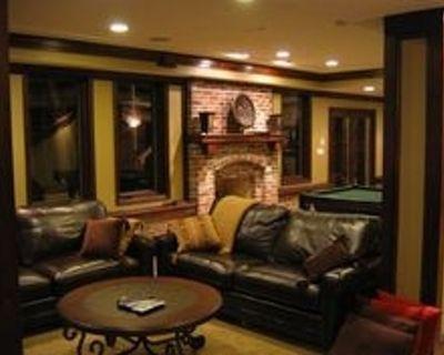 HOMEWORKS Complete Home Improvement