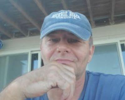 Billy Ray, 50 years, Male - Looking in: Chesapeake Chesapeake city VA