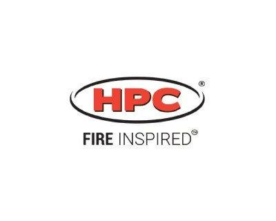 HPC Fire Inspired