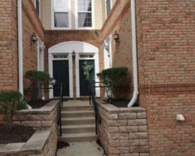 43890 Hickory Corner Ter #114, Belmont, VA 20147 2 Bedroom Condo