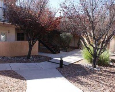 2401 Chelwood Park Blvd Ne, Albuquerque, NM 87112 2 Bedroom Condo