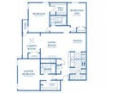 Wood Pointe Apartment Homes - Ficus