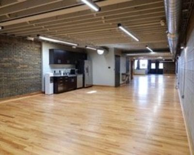 Downtown Ann Arbor Main St Office For Lease