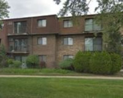 3750 Salem Walk #A1, Northbrook, IL 60062 2 Bedroom House