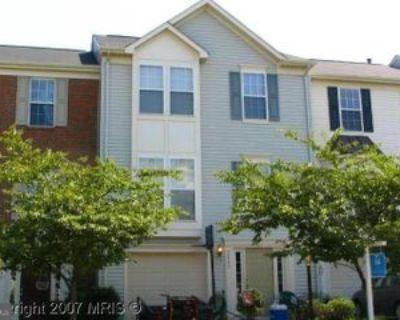 2547 Thorncroft Pl, Herndon, VA 20171 3 Bedroom House for Rent for $2,300/month