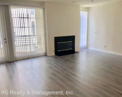 5350 White Oak Ave #312, Los Angeles, CA 91316 2 Bedroom House