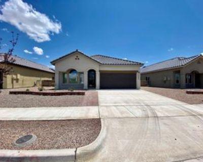 13630 Lancashire Dr, Horizon City, TX 79928 4 Bedroom Apartment
