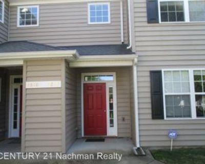 3812 War Hill Grn, Williamsburg, VA 23188 3 Bedroom House