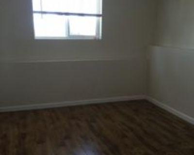 75 Vendome Ave, San Francisco, CA 94014 1 Bedroom Apartment