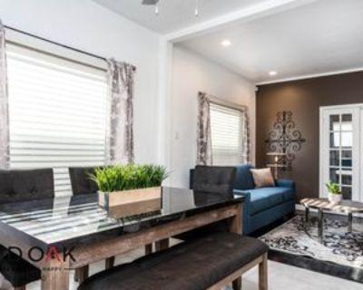 960 S Ardmore Ave #5, Los Angeles, CA 90006 2 Bedroom Condo