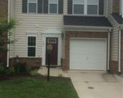 120 Kelly St, Yorktown, VA 23690 3 Bedroom House