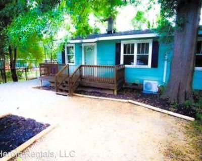 Dobbs St, Greenville, SC 29605 2 Bedroom Apartment