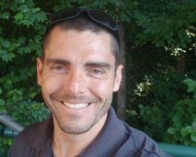 Jonathan, 38 years, Male - Looking in: Williamsburg Williamsburg city VA