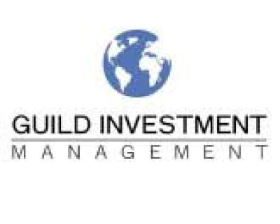 Top Wealth Management Firms in Los Angeles