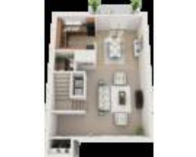 Sienna Ridge - Town Home I