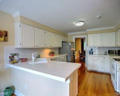 3279 Hampton Green Way, Doraville, GA 30340 2 Bedroom Apartment