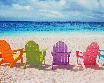 Head to the Beach! Fun in the Sun Florida Bungalow pool kids pets boat! - Yacht Club