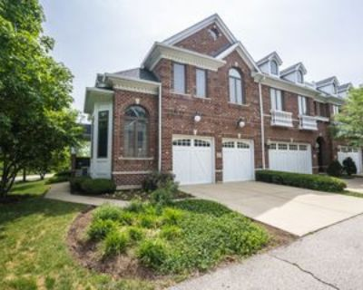 335 Arbor Glen Blvd, Schaumburg, IL 60195 3 Bedroom House