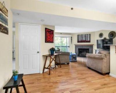 1410 Bel Air Dr #203, Concord, CA 94521 2 Bedroom Apartment