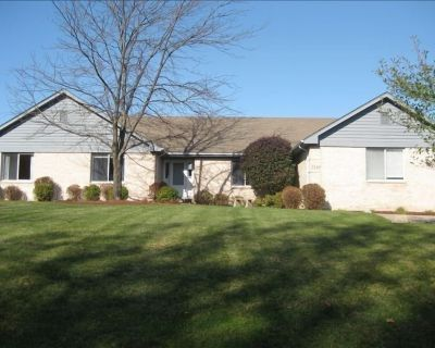 Huge Golf Course Vacation Getaway ~ Spacious, Clean And Conveniently Located! - Como