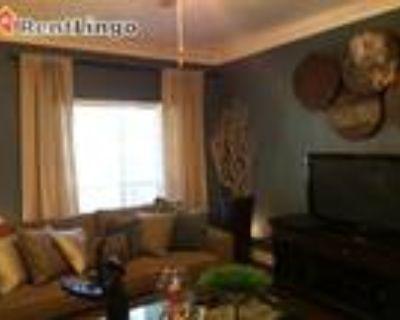1 bedroom 217 West 3Rd Bldg C