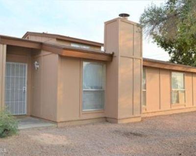 12445 N 21st Ave, Phoenix, AZ 85029 2 Bedroom Apartment