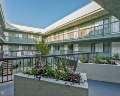 2430 N Naomi St, Burbank, CA 91504 3 Bedroom Apartment
