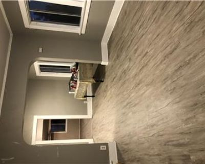 2 Bedroom House for Rent in Highland Park