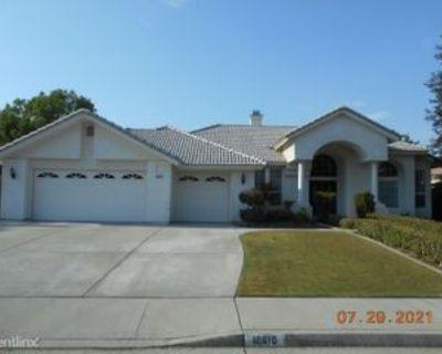 Salisbury Dr, Bakersfield, CA 93311 3 Bedroom House