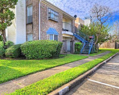 3900 Woodchase Drive Unit: 89 Houston Texas 77042