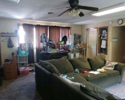 310 Myrtle Street West - 4 #4, Stillwater, MN 55082 3 Bedroom Apartment