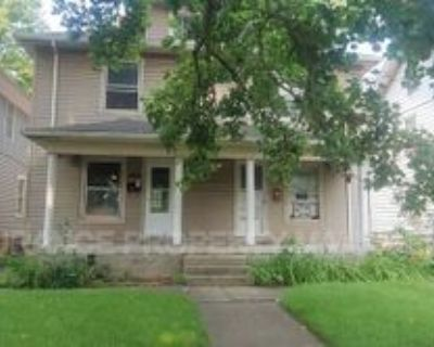 202 Harrison St #204, Middletown, OH 45042 2 Bedroom Condo