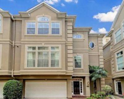4235 Bettis Dr, Houston, TX 77027 3 Bedroom House