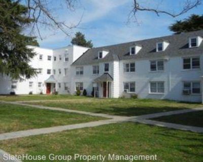 2000 Kecoughtan Rd, Hampton, VA 23661 2 Bedroom Apartment