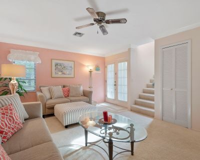 Fort Myers Condo For Rent - Iona