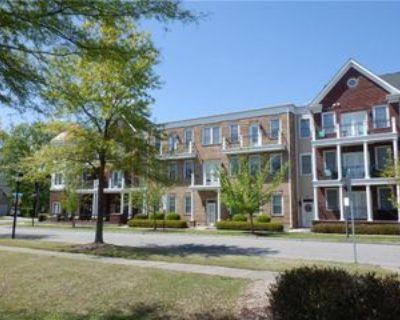 901 Godfrey Ave #G2, Norfolk, VA 23504 3 Bedroom Condo