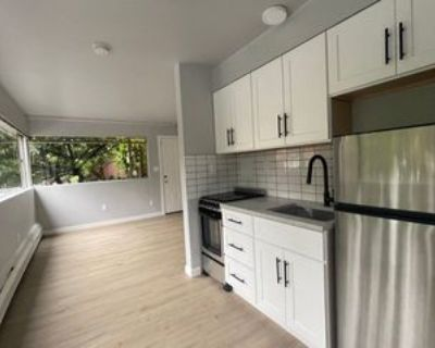 433 Bellevue Avenue East - 443 #443, Seattle, WA 98102 1 Bedroom Apartment