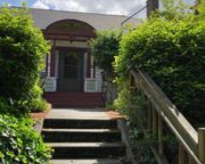 7816 Roosevelt Way Ne, Seattle, WA 98115 4 Bedroom House
