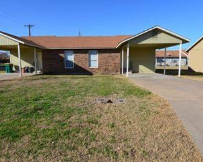1637 Kelly Dr, Belton, TX 76513 2 Bedroom Apartment