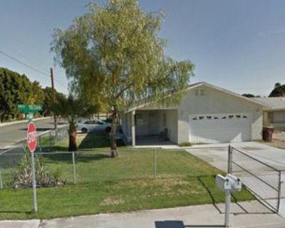 52720 Calle Techa, Coachella, CA 92236 3 Bedroom House