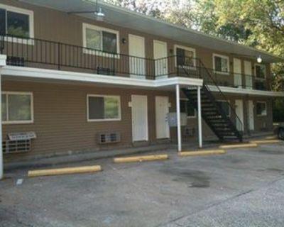 1547 S Green River Rd - 2 #2, Evansville, IN 47715 1 Bedroom Apartment