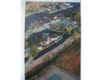 David Walley's Resort and Spa, NV