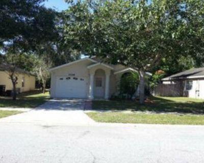 3028 Patel Dr, Winter Park, FL 32792 3 Bedroom House