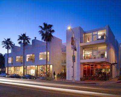 Venice Beach - Extended Stay - Urban Lodge - Venice