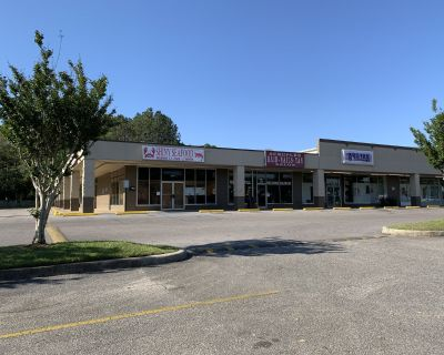 Office Or Retail Space on Popular Corner